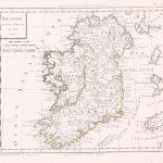 0218 Ireland Tardieu