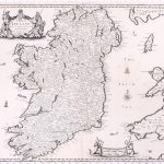 022 Ireland (Roads) Robert Greene 1686
