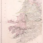 0222 i 3i Ireland South Aaron Arrowsmith 1811