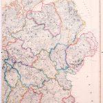 0222 iv 2i Ireland Aaron Arrowsmith 1811