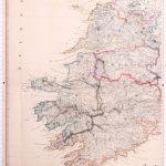 0222 iv 3i Ireland Aaron Arrowsmith 1811