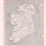 0223 ii Ireland William Darton 1814