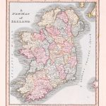 0223 iii Ireland William Darton 1820