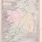 0226 Ireland James Wallace 1811