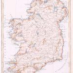 0227 Ireland Wilkes 1811