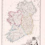 0228 Ireland Giraldon