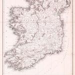 0230 Ireland Thomson 1812