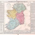 0234 i Ireland Jehosophal Aspin 1813-p