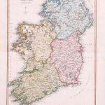 0239 iB Ireland S & G Neele 1813