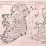 024 1 (i) Ireland William Petty 1689