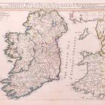 024 1 (i) Ireland William Petty 1689