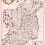 024 1 (ii) Ireland William Petty 1720