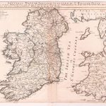 024 1 (iii Ireland William Petty 1749
