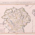 024 2 (i) UlsterWilliam Petty 1689