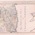 024 3 (i) Leinster William Petty 1689