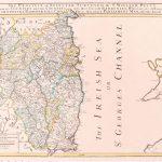024 3 (iii) LeinsterWilliam Petty 1749