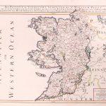 024 4 (i) Connaght William Petty 1689