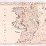 024 4 (iii) Connaught William Petty 1749