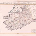 024 5 (i) Munster William Petty 1689