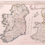 024 Ireland William Petty
