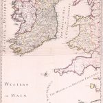 024 (i) Ireland William Petty 1689