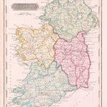 0243 A Ireland Nutall 1814