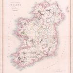 0244 ii Ireland James Playfair 1817
