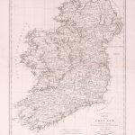 0245 Ireland J Reidl 1814