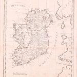 0247 Ad Ireland 1814