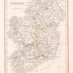 0248 A Ireland Charles Smith 1815