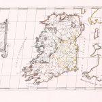 025 Ireland Nicholas de Fer 1689