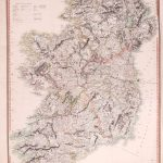 0257 ii Ireland Richard Laurie 1824