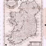 026 i Ireland Francis Lamb 1689