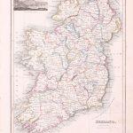 0265 Ireland 1820