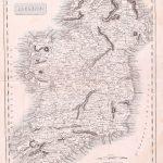 0266 AD Ireland 1820