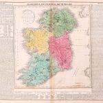 0266 iii Ireland-Aspin 1820