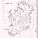 0269i Ireland Neele 1820