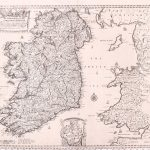 027 i Ireland (Petty) Phillip Lea 1689