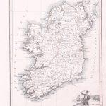 0271i Ireland Thomson