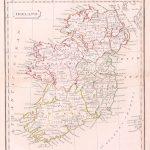 0272 iii Ireland Clark 1838