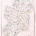 0277 iii Ireland Hall 1824