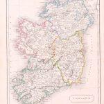 0277 vi Ireland Hall 1828