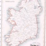 0279 Ai Ireland Sir Richard Phillips 1822