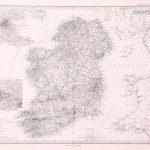 0284 AD vi i Ireland Heinrich Hubbe 1874