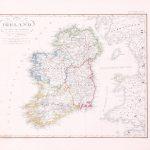 0284 iii i Ireland Heinrich Hubbe 1847