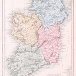 0288 i Ireland William Darton 1825