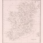 0290 Ireland Sheffield Grace 1825