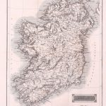 0292 i Ireland J Asshton 1826