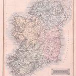 0292 ii J Asshton 1832