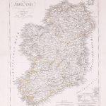 0296 A Ireland Carl Weiland 1828